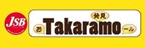 Takaramo