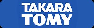 タカラトミーモール Yahoo!店