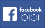 Facebook丸井百貨(中文)
