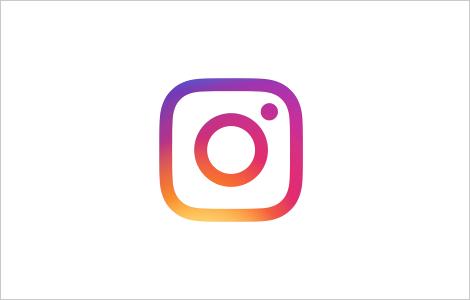 Kanmi.Official Instagram